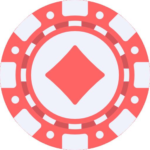 poker siteleri tam liste